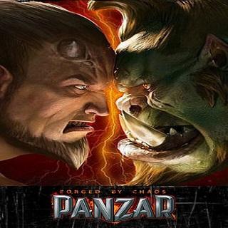Panzar Online