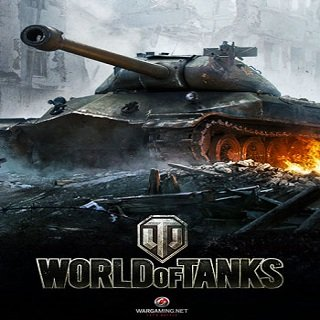 World Tanks Gadmowera