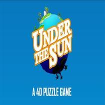 Under the Sun 4D puzzle game