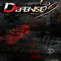 Defense 39