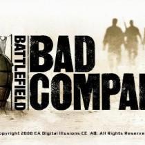 Bad Campany