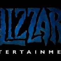 WoW Blizzard