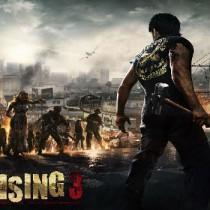 თამაში Dead Rising 3 გამოვა PC-ზე 2014 წელს გამოვა!