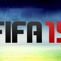 გამოვიდა FIFA 15-ის თრეილერი