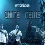 Game News F