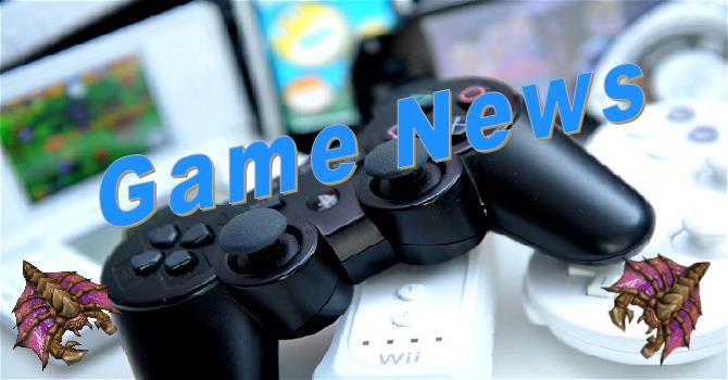 Game News1