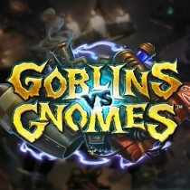 Hearthstone - Goblin VS