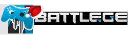 Battle.Ge