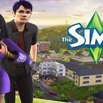 The Sims 3 კოდები