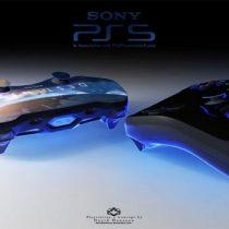 PlayStation 5 ყიდვა