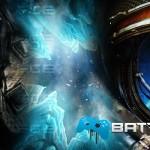 Starcraft 3 and Warcraft 4