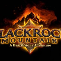 Hearthstone Blackrock Mountain