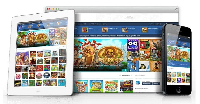 Tamashebi, TamashebiGe.Com, თამაშები, თამაშების საიტი, ახალი თამაშების საიტი