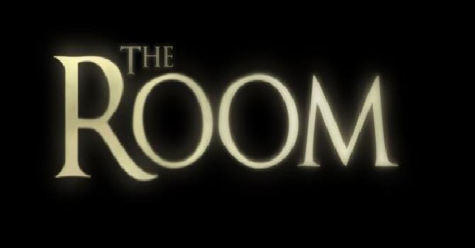 The Room - Download