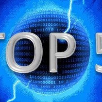Top 5 Company
