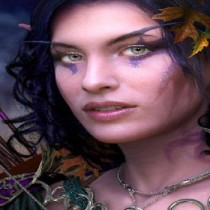 Warcraft Movies
