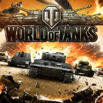 World of Tanks 9.1