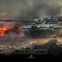 World of Tanks, World of Tanks ითამაშეთ უფასოდ, უფასო ტანკები, თამაშები ტანკებზე, ტანკების გადმოწერა