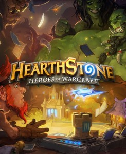 hearthstonebox