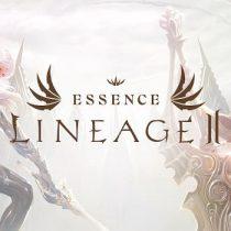 Lineage 2 Essence ითამაშეთ უფასოდ
