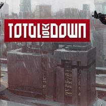 Total Lockdown, FPS თამაში, სროლური თამაშები, სროლების თამაში, თამაშები სროლებზე,